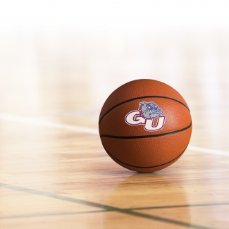 The Road to March Madness: Elite Athletes and Orthopedists