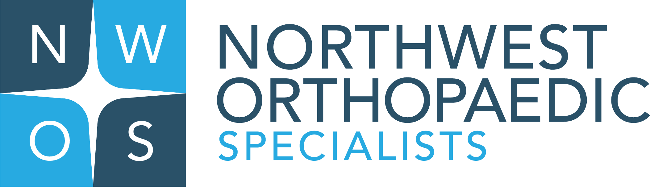 Northwest Orthopaedic Specialists, Spokane, WA